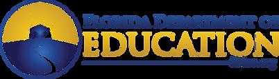 UNICLAU Florida Department Education