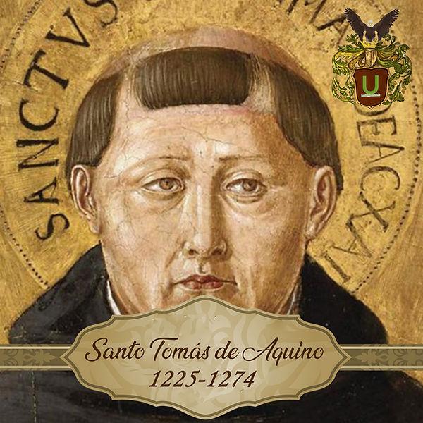 Santo Tomas de Aquino.jpg
