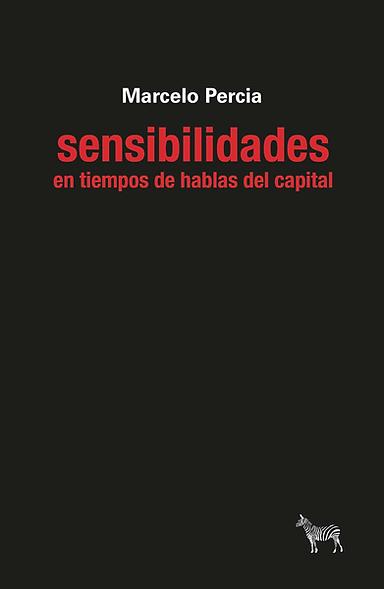 sensibilidades.png