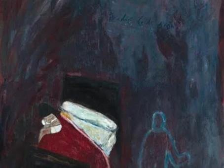 Los desfiladeros de la memoria / León Rozitchner