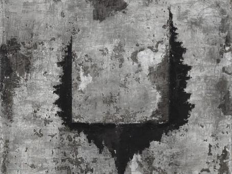 A Primo Levi, nacido el 31 de julio de 1919 / Alejandro Kaufman