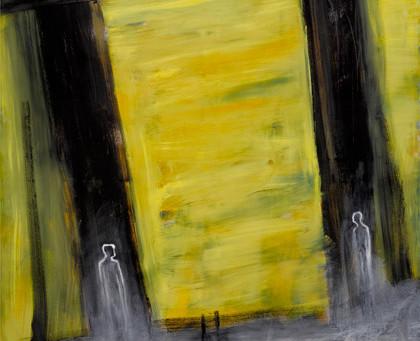 Poesía como arte insurgente / Lawrence Ferlinghetti