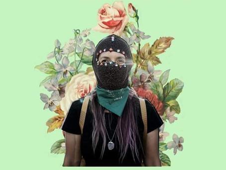 Habitar la vulnerabilidad / Bello Abril