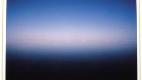 Pensamiento sutil (Fragmento) / Juan Carlos De Brasi