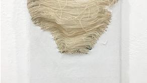 Ingenuidad y Fuga (selección) / Blanca Lema