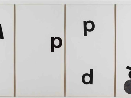 Un poema de El libro de los divanes / Tamara Kamenszain