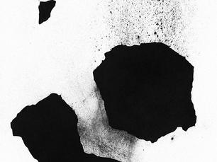 Panfletos del dolor / Vicente Zito Lema