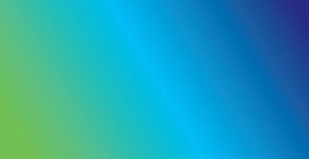 SPC_Color_-10_edited.jpg