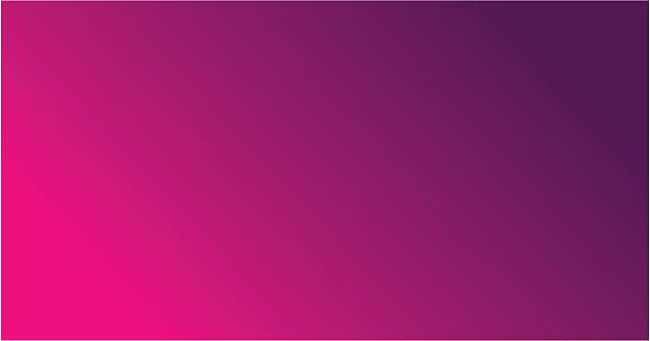 SPC_Color_-07.png