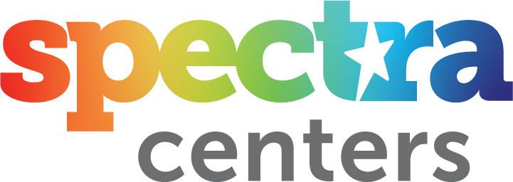 Spectra Centers Logo