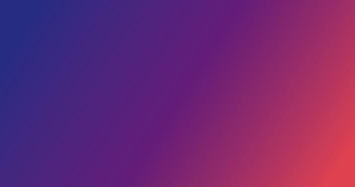 SPC_Color_-08.png