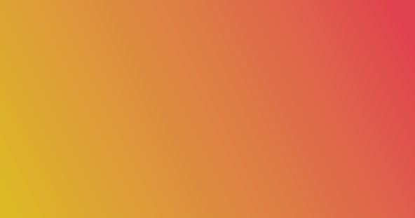 SPC_Color_-05.png