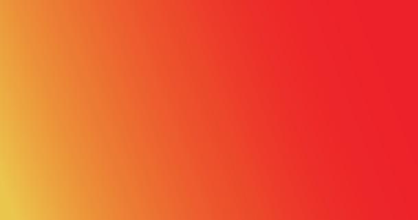 SPC_Color_-09.png
