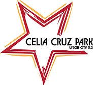 logo 1 transparent black letters.jpg