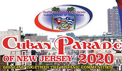 PardeBanner2020foreventspage copy.jpg