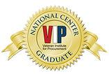 NuCrest receives VIP Cert