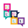 New REWRT Logo 2(higher res).png