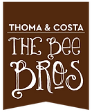 the bee bros_1.png