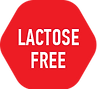 LACTOSE FREE.png
