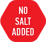 NO SALT.png