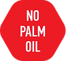 NO PALM OIL.png