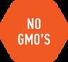 NO GMOS.png