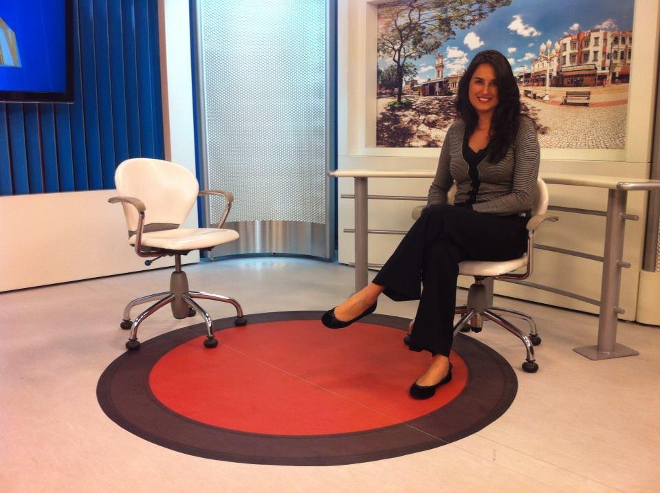 TV program (MGTV)