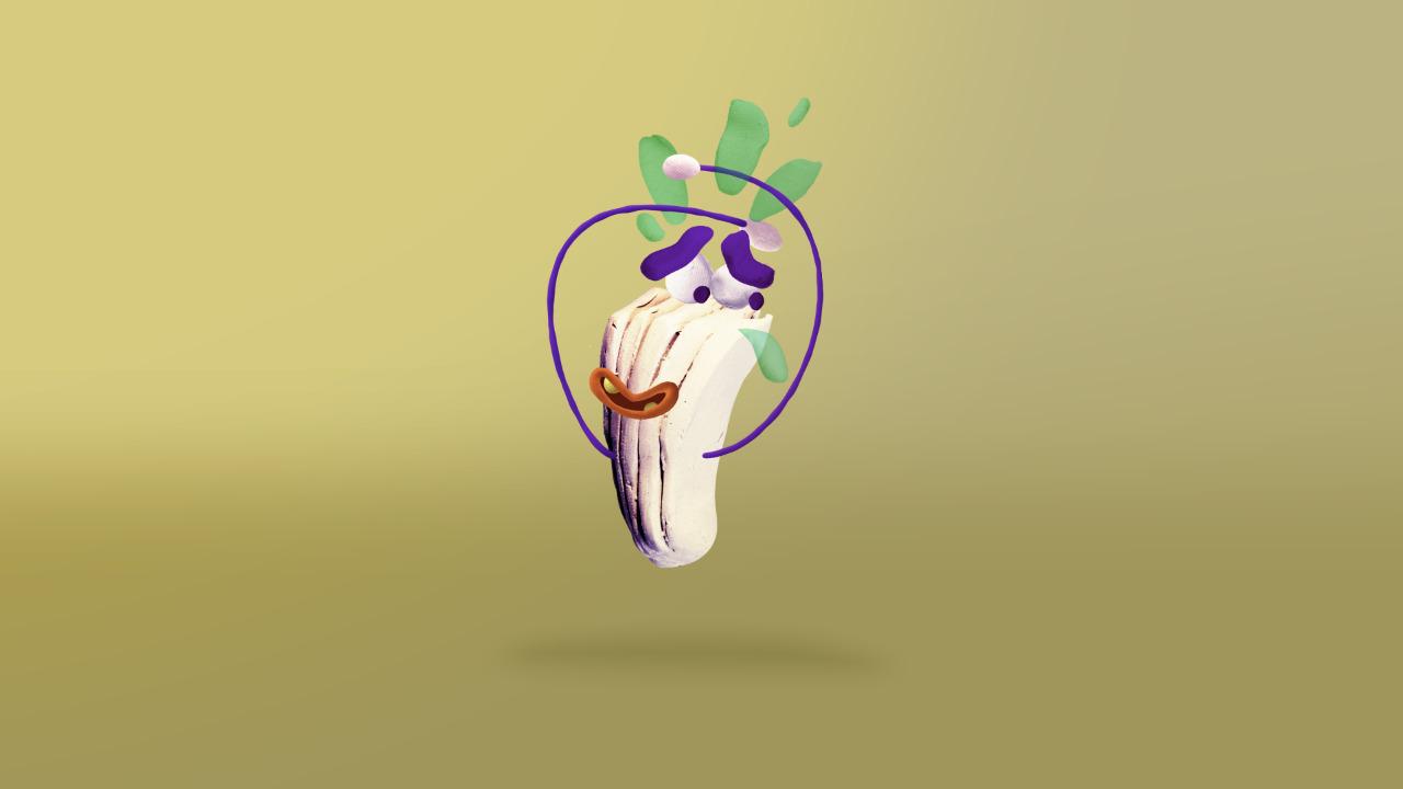 Outra cebola