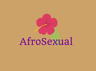 AfroSexual.png