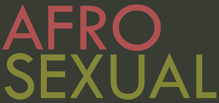 Afrosexual Logo Color (1)_edited.jpg