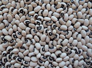 black-eyed-beans.jpg