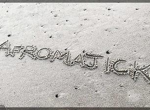 AfroMajick Sand Logo.jpg