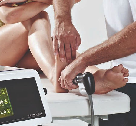 Shockwave therapy 1.jpg