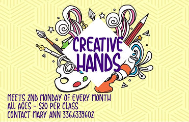 Creative Hands wall UPDATED.jpg