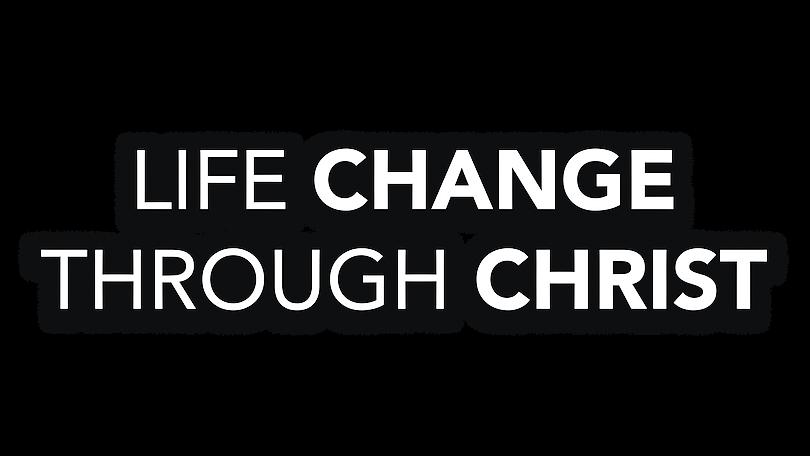 lifechange3.png