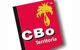 CBO-logo.jpg