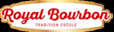 logo-royal-bourbon.png