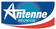 Logo-antenne-reunion-television-2011.png