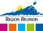 logo_region_reunion.png