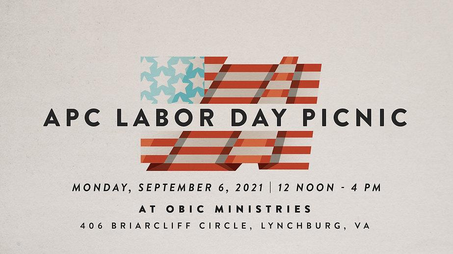 Labor Day Event 2021.jpg
