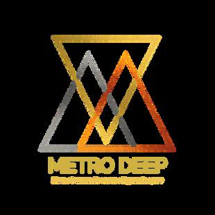 Copy of MetroDeepLOGO2020 3.0 (2).png