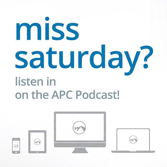 Podcast 2.jpg