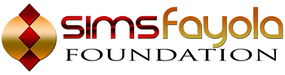 simsfoundationlogooriginal_1_orig.png