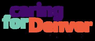 c4d-logo.png