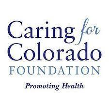 c4c logo.jpg