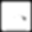 APC Logo2020-07.png