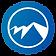 APC Logo2020-05.png