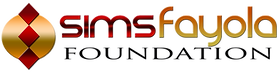 Sims Foundation Logo (1).png