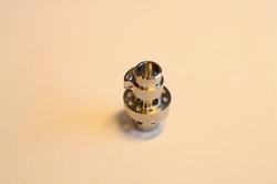 Usinage mécanique précision ISO9100