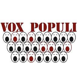 VOX-POPULI-logo-grande.jpg